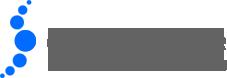 Chiropractie Tilburg | rug- en nekkliniek